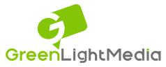 Green Light Media – gwarantujemy rozpoznawalność i wzrost sprzedaży dzięki naszemu doświadczeniu stosowanych przez nas instrumentów marketingowych